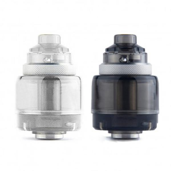Soulmate RDTA POD for Drag X/ Drag S/ V.suit