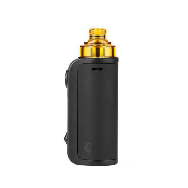 Hita Ink 40W Pod System Vape Mod Kit - 1500mAh, 5~40W, 5.0ml - Black