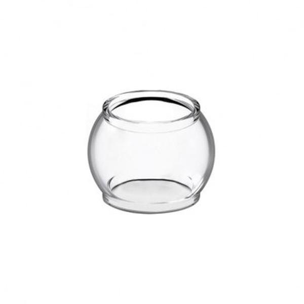 Crown 5 Replacement Glass Tube