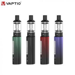 2020 vape kit  Leno Kit 25W Max 900mAh built-in battery 2ml tank capacity e-cigarette sale