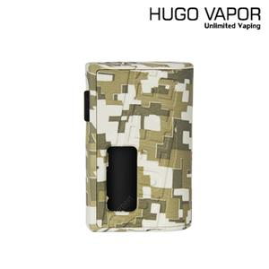 Hugo Vapor Squeezer Squonk BF  for E Cigarette for Vapor 510 RDA RTA Atomizers Vape Kit