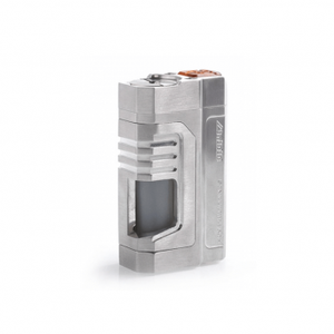 Reactor Style Squonk Mod