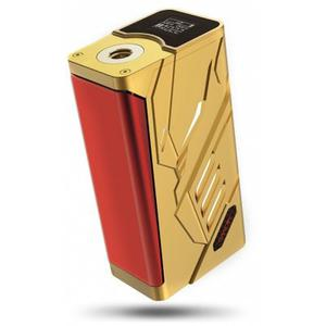 T - PRIV 220W TC  -GOLDEN