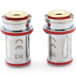 0.5 ohm Coil with 70 - 80W 2pcs