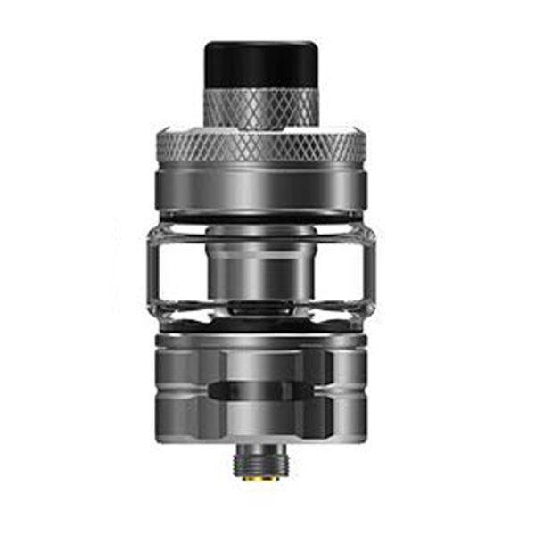 (Presale) Authencit Wirice ×  Launcher RTA  - Gunmetal