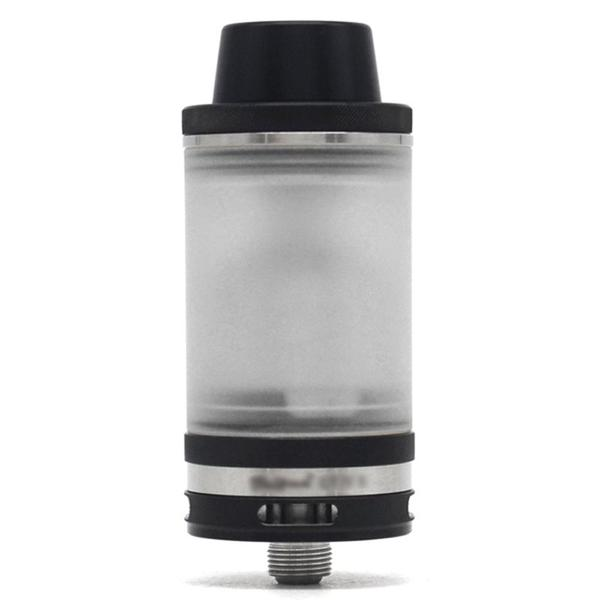 Shenray Typhoon GT4S Style 23mm RTA  - Black
