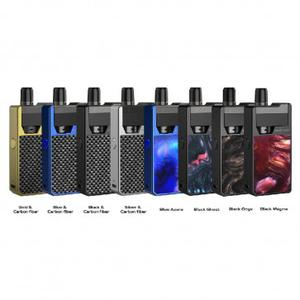 Frenzy Pod System Kit 950mah