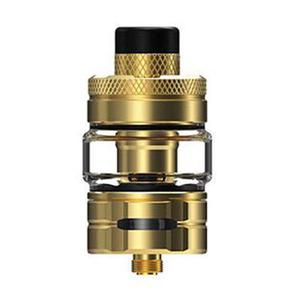 (Presale) Authencit Wirice ×  Launcher RTA  - Gold