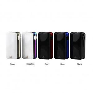 Istick Nowos 80W  4400mah