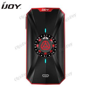 IJOY Zenith 3 300W VV  - Red