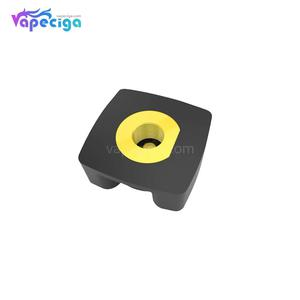 510 Adapter for Smok RPM 40 Kit