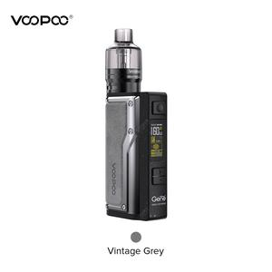 Argus GT Box Kit Powered By Dual 18650 With 160W Argus GT Mod 4.5ml Pnp Pod Tank Compatible with All PnP Coils RBA
