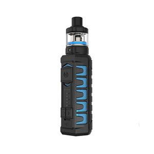 AP 20W 2.0ml 900mAh Kit with MTL Sub Tank - Frosted Cyan