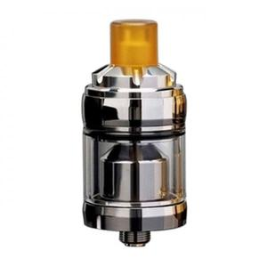 Reload MTL Style 22mm RTA  2.0ml - Silver