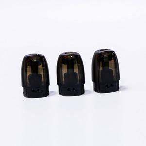 Think vape Asteroid Replacement Pods 3Pcs