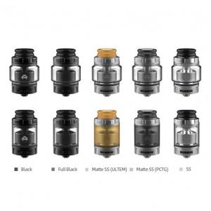 Destiny RTA 24mm