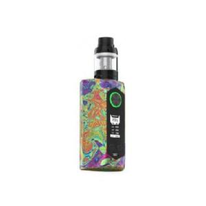 BLADE 235W Kit TPD Version -COLORMIX