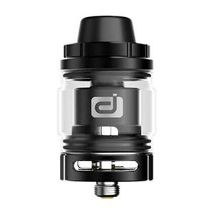 DJ 24mm Sub Ohm Tank Clearomizer 2.0ML/3.0ML - Black