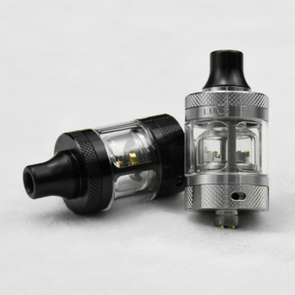 Lung RTA 22mm
