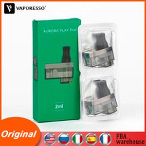 New  Transformer RDA Tank  Electronic Cig Dripper Atomizer Rebuildable Atomzier Vape