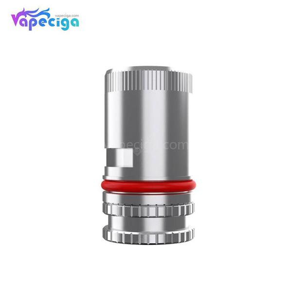 MECHLYFE Replacement RBA Coil Head for  VINCI / VINCI X