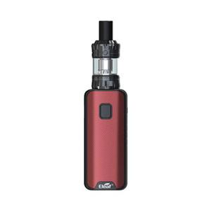 iStick Amnis 2 23W 1100mAh  w/ Gtio Tank Kit (Childproof Version) - Red