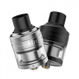 Engine MTL RTA