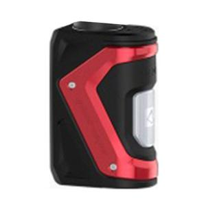 GeekVape Aegis 100W Squonker  - Red