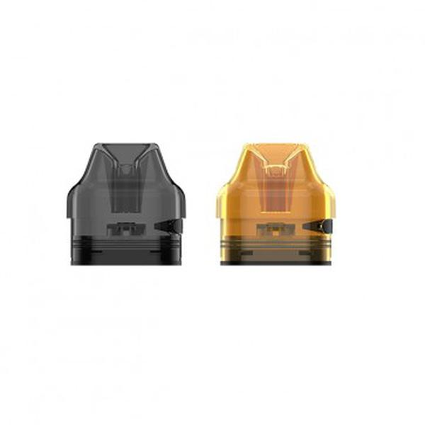 Wenax C1 Replacement Empty Cartridges 2pcs