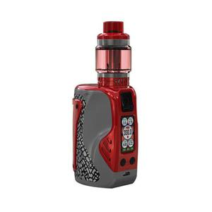 Reuleaux Tinker 300W 6.5ml Kit with Column Tank - Red