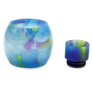 Iwodevape Replacement Tank Drip Tip for TFV12 