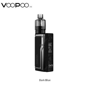 Pro Order  ARGUS GT Kit 160W Output Dual 18650 Battery with 4.5ml PnP Pod Tank Competible with all PnP Coil VM5 VM6