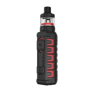 AP 20W 2.0ML 900mAh Variable Wattage  w/2.0ML MTL Sub Tank Kit - Red