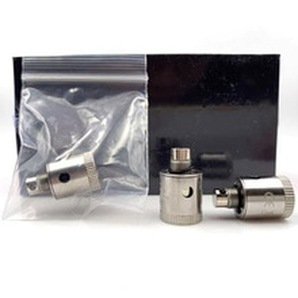 Vmiss Original Subtank Mini RBA V2 Plus Coil for Kanger Vape Subtank Toptank Mini Atomizer