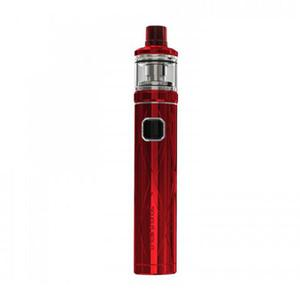Sinuous Solo 40W  2300mAh  Battery Mod w/ Amor NS Pro Atomizer 2.0ml Kit  - Red