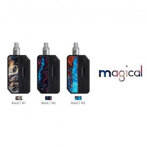 Pioneer4you IPV V3 Mini Auto-Squonk Pod System Kit 1400mah