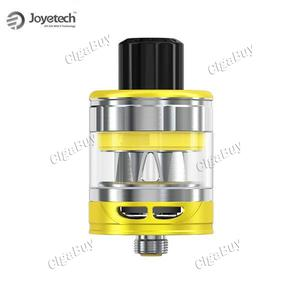 ProCore Motor 2ml Tank Atomizer 25MM - Yellow