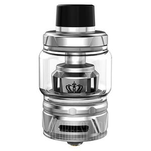 UWELL CROWN IV Atomizer with 6ml Capactiy