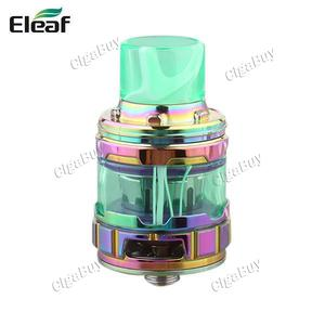 ELLO Duro Tank Atomizer 2ML - 7 Color