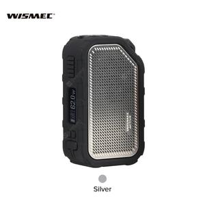 Active  80W 2100mAhWith Bluetooth Music Function Waterproof Shockproof