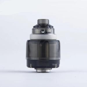 Soulmate RDTA Pod for Drag S&X /