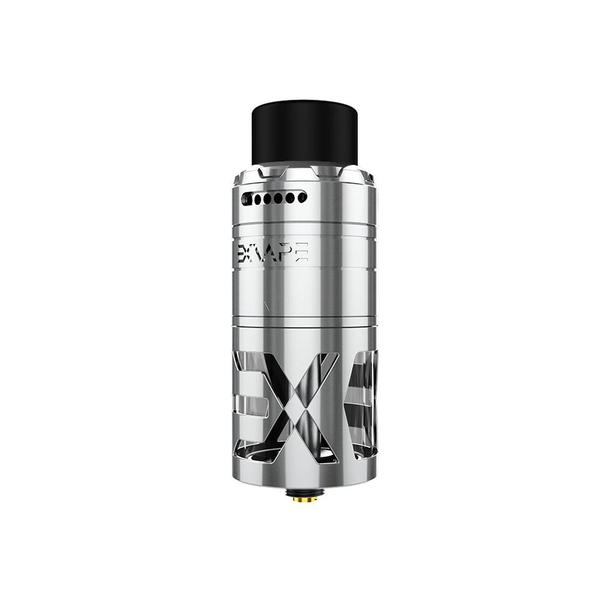 Authencit Exvape Expromizer TCX RDTA 7ml 25mm  - Polished