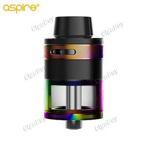Revvo ARC Sub Ohm Tank 2ML EU Edition - Rainbow