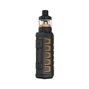 AP 20W 2.0ml 900mAh Kit with MTL Sub Tank - Frosted Amber