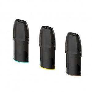Cat God Replacement Pods 3pcs