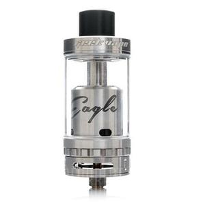 Eagle Tank RTA for E Cigarette