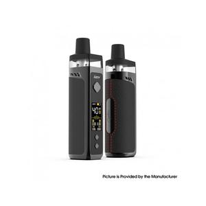 IJOY  Captain  40W 5.0ml 1500mah VW  Pod System Vape Starter Kit - Black
