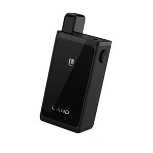 Land 10W 1.5ml 750mAh Pod System Starter Kit - Original
