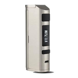 SERIES-B DNA 75W  75W  TC VV VW  23mm- Silver