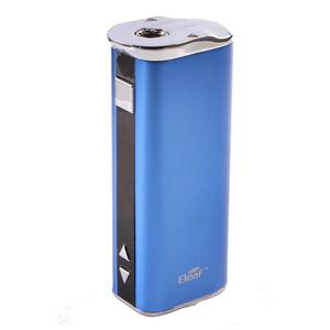 iStick 30w 30W Variable Voltage / Wattage  - Blue